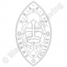 Holy Royal Arch Knights Templar Priests