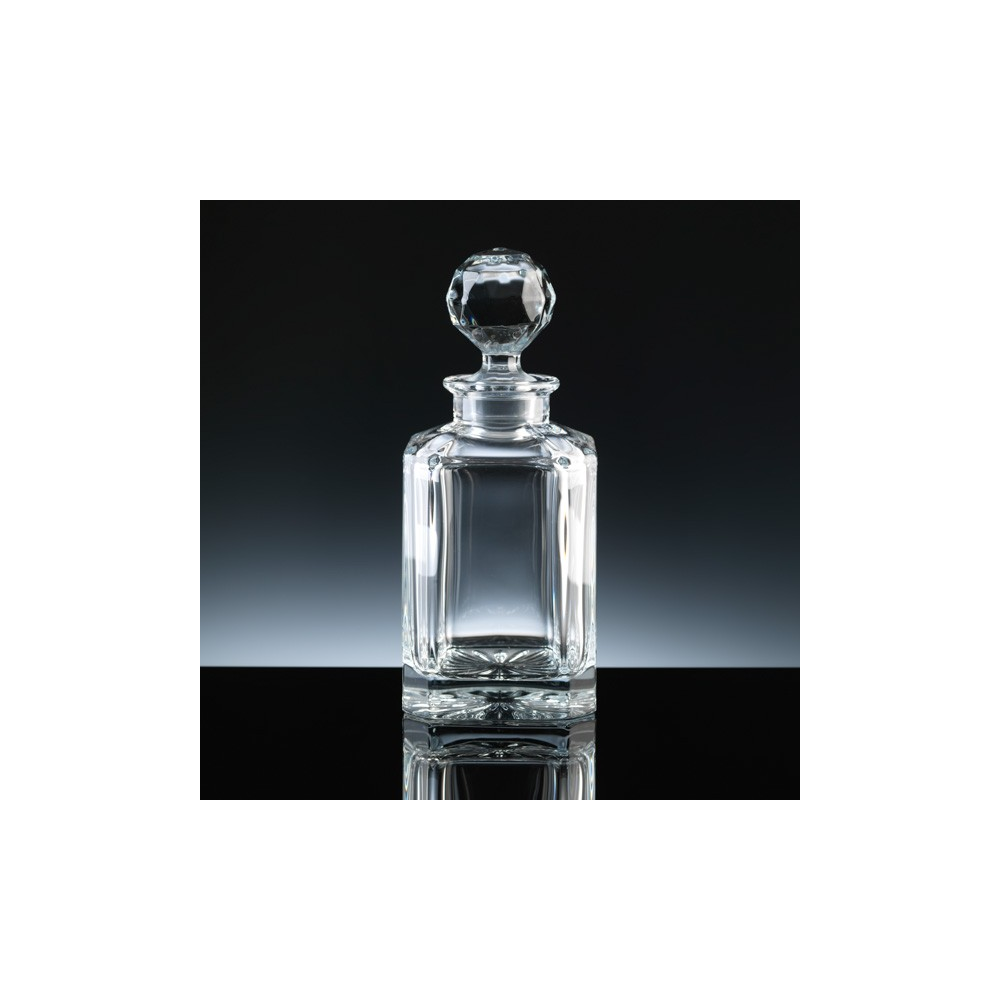 Regal Spirit Decanter